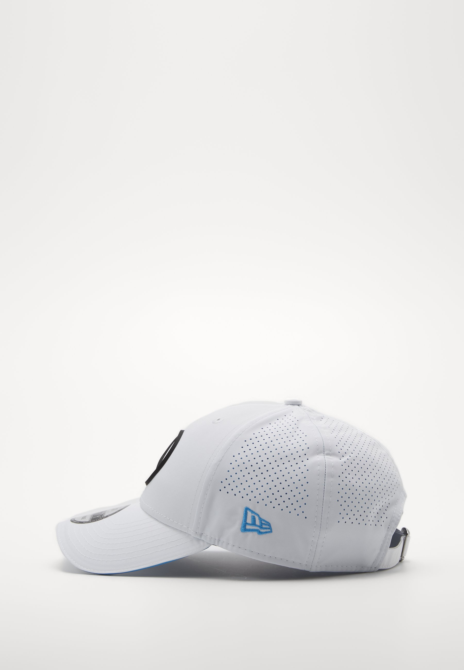 New Era Replica - Cap White/weiß