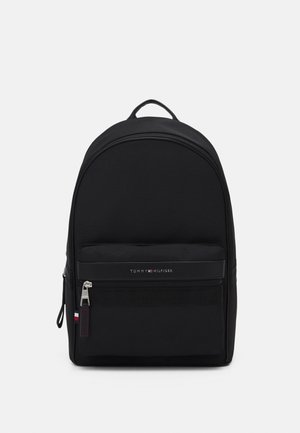 ELEVATED BACKPACK - Mochila - black