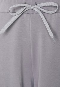 KENDALL + KYLIE - Tracksuit bottoms - grey - 2