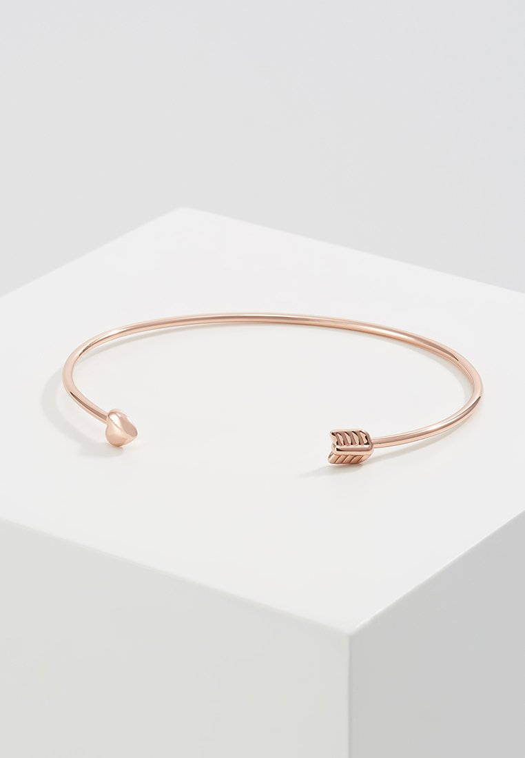 Ted Baker - CARISE - Armband - rose gold-coloured