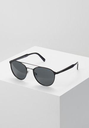 Sunglasses - black/ grey