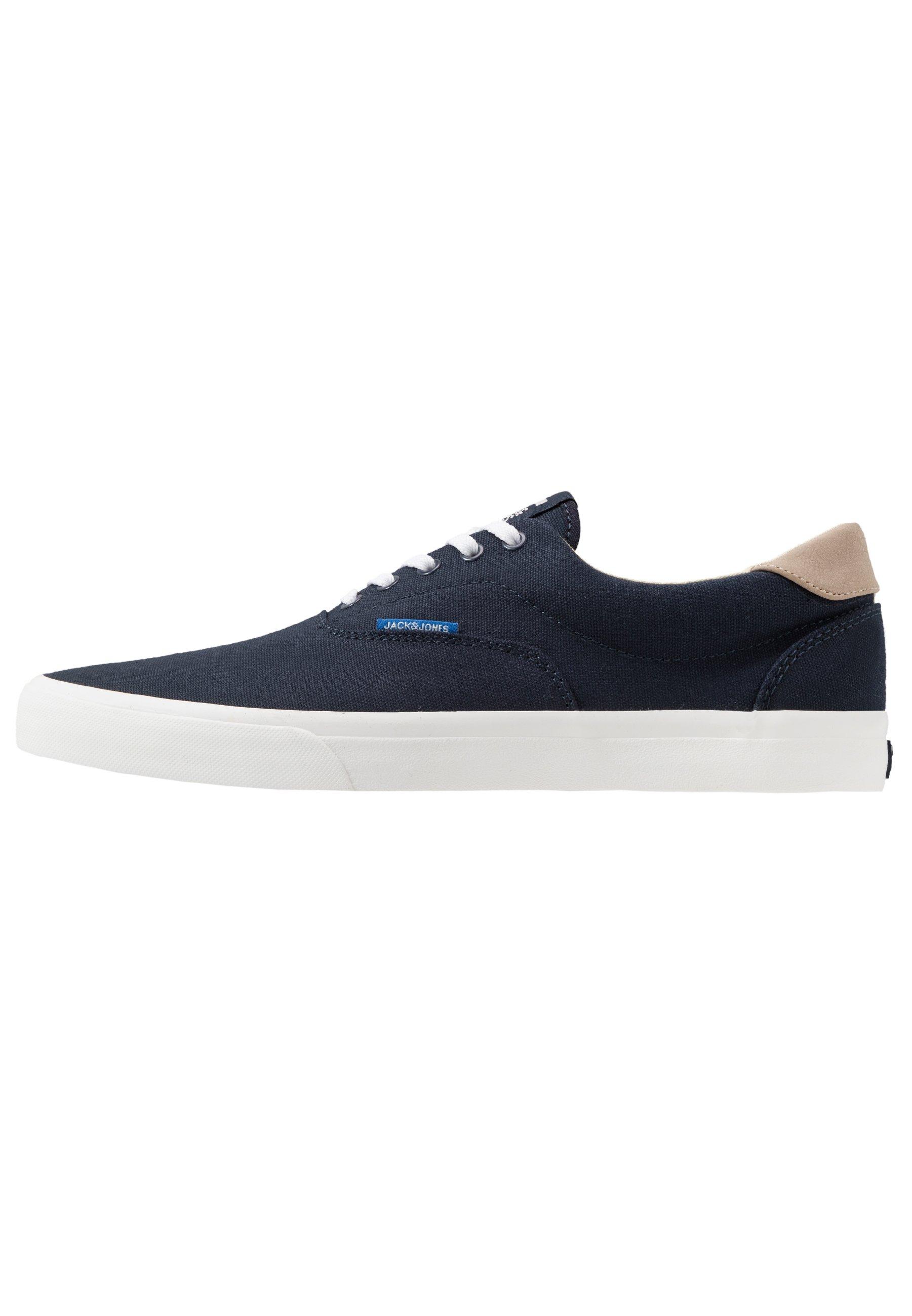 Herrer JFWMORK - Sneakers