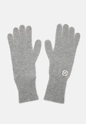 GLOVE - Gloves - pearl