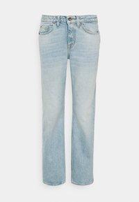 Tiger of Sweden Jeans - AZE - Straight leg jeans - light blue - 0