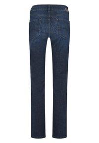 Angels - 'CICI' - Slim fit jeans - dunkelblau - 1