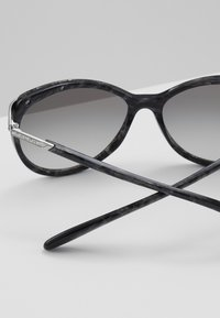 RALPH Ralph Lauren - Sunglasses - black murble - 2