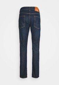 Scotch & Soda - Jeans slim fit - dense night - 3