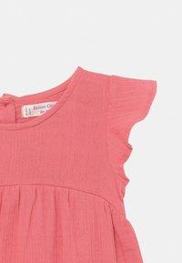 Sense Organics - NYSSA BABY  - Blouse - rose - 2