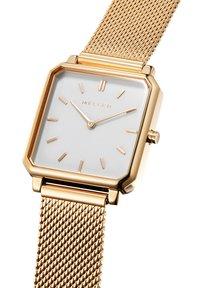 Meller - MADI - Watch - gold - 2