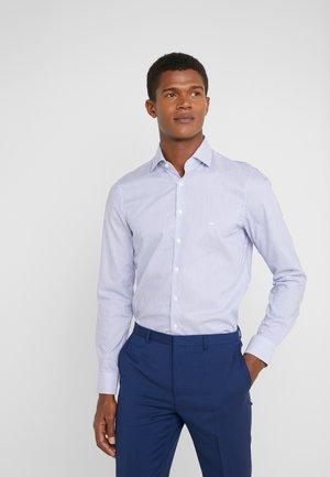 PARMA SLIM FIT  - Formal shirt - royal blue