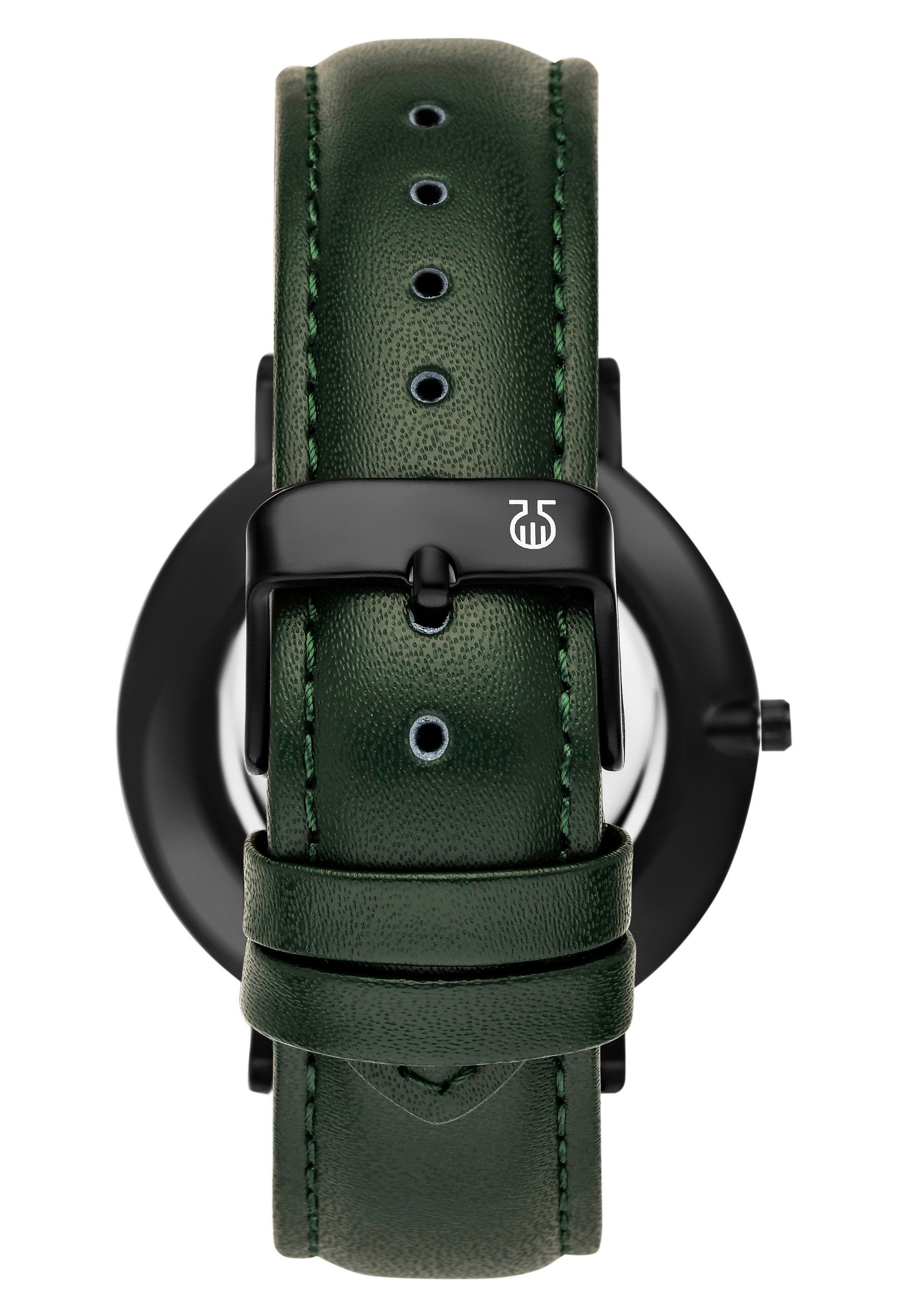 Homme FOREST - Montre