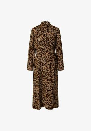 FEBE - Day dress - braun