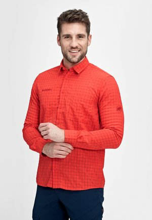 LENNI - Shirt - spicy