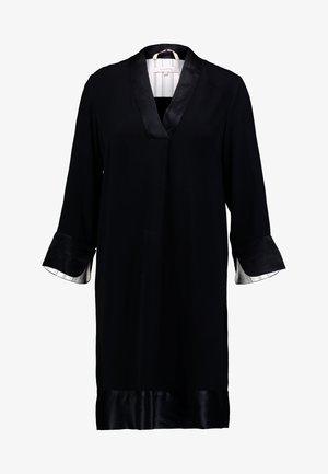 DRESSY - Denní šaty - black
