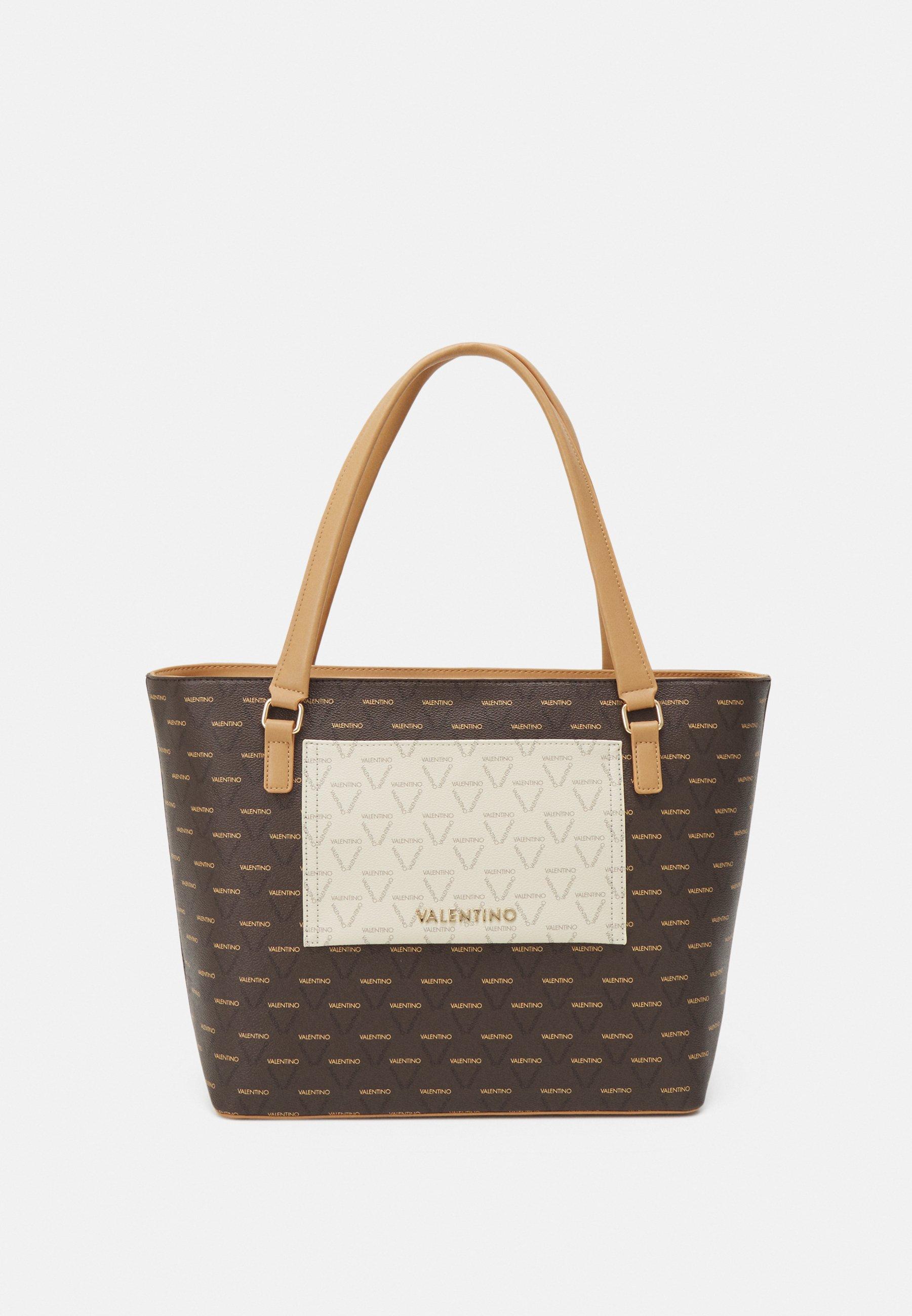 Damen LITA - Shopping Bag