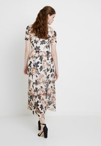 Moves - MALISSA - Maxi dress - ivory - 3