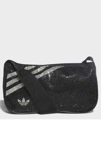 adidas Originals - Bandolera - black - 3
