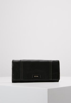 ELLIS  - Wallet - black