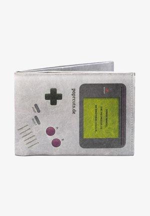 RFID GAME BOY - Portemonnee - Game Boy