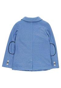 Boboli - Sako - overseas blue - 1
