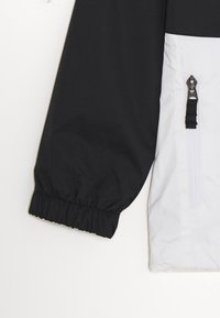 Columbia - DALBY SPRINGS JACKET - Outdoor jacket - white/black - 2