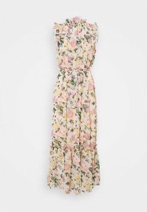 ROSALYN - Denní šaty - multi