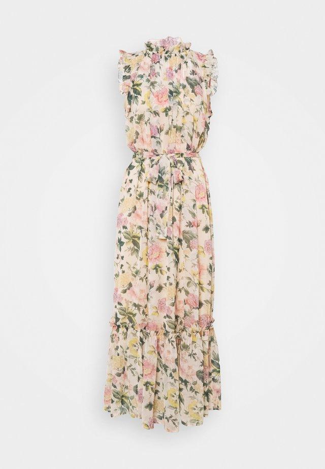 ROSALYN - Day dress - multi