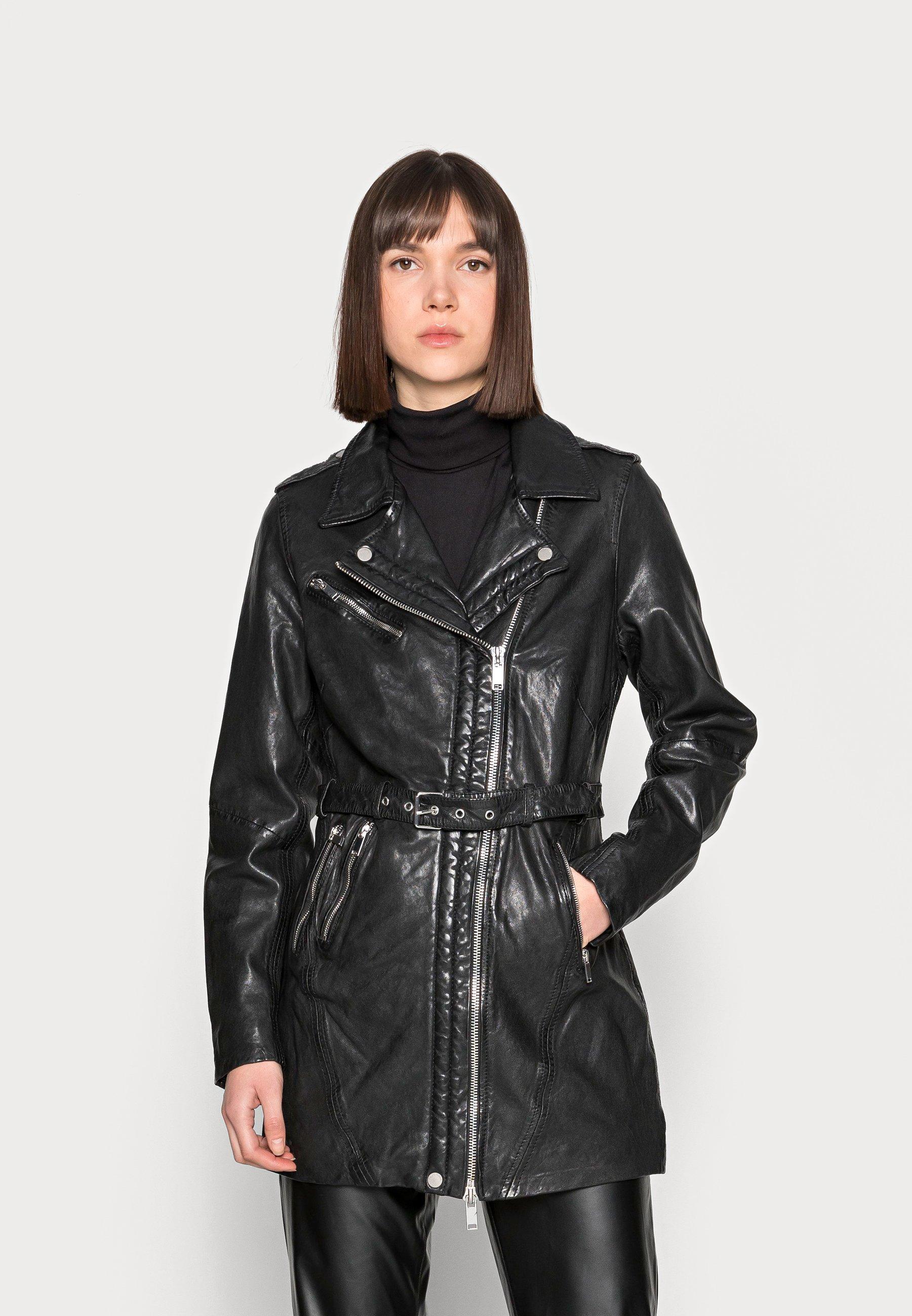 Women MY PASSION - Short coat