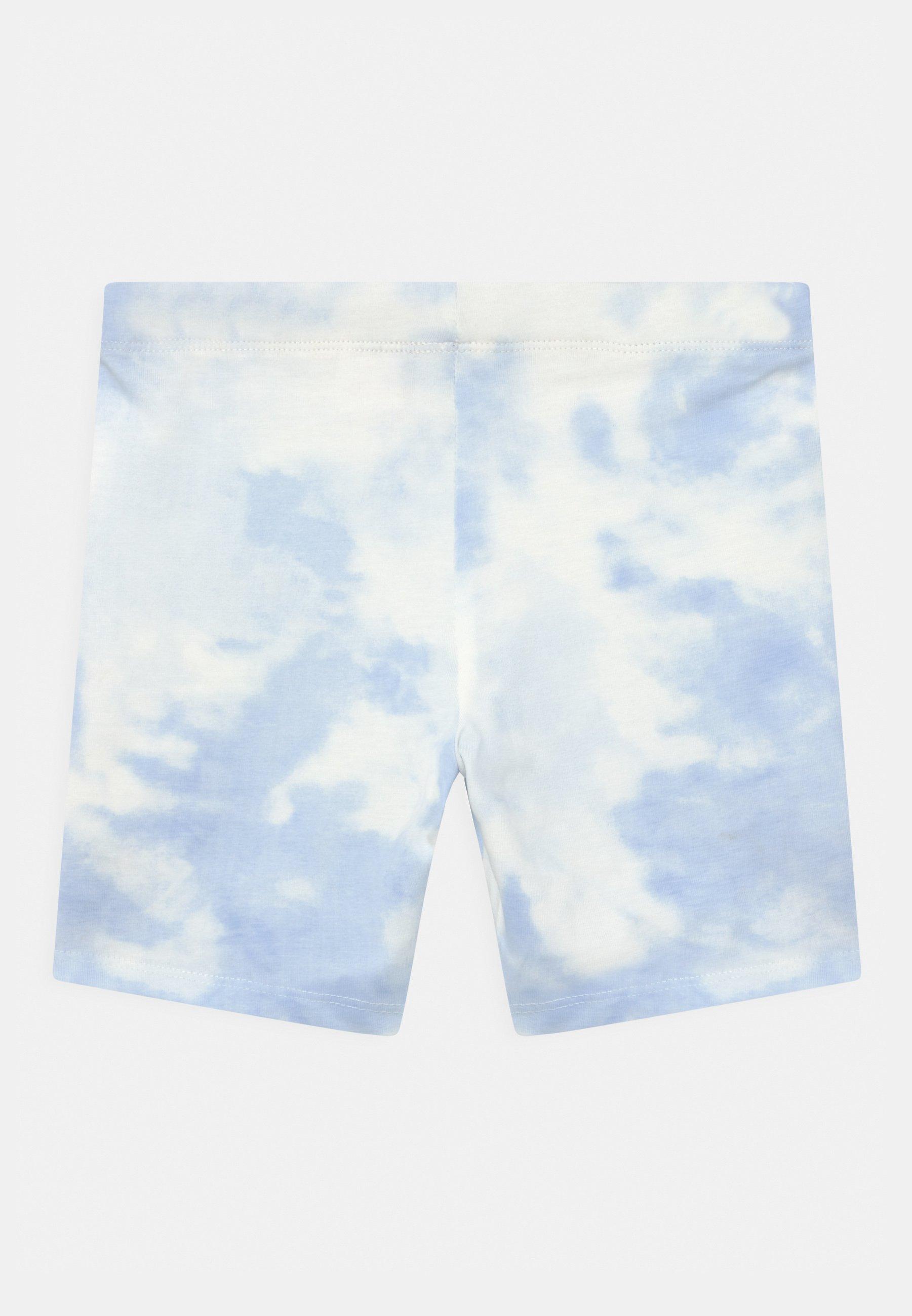 Kids MINI BIKER 2 PACK - Shorts