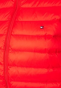 Tommy Hilfiger Curve - Down jacket - red - 2