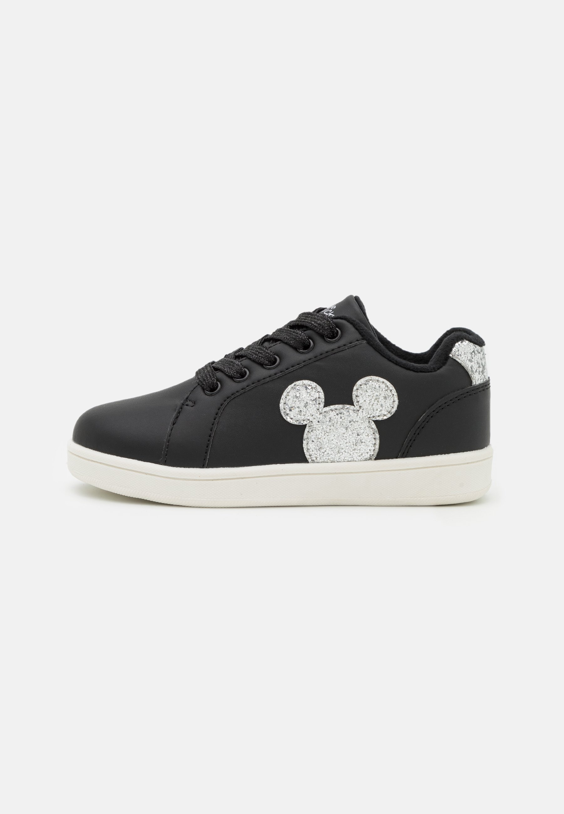 Kids MICKEY MOUSE - Trainers