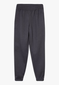 New Look 915 Generation - Tracksuit bottoms - dark grey - 0