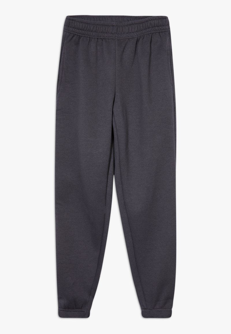 New Look 915 Generation - Tracksuit bottoms - dark grey