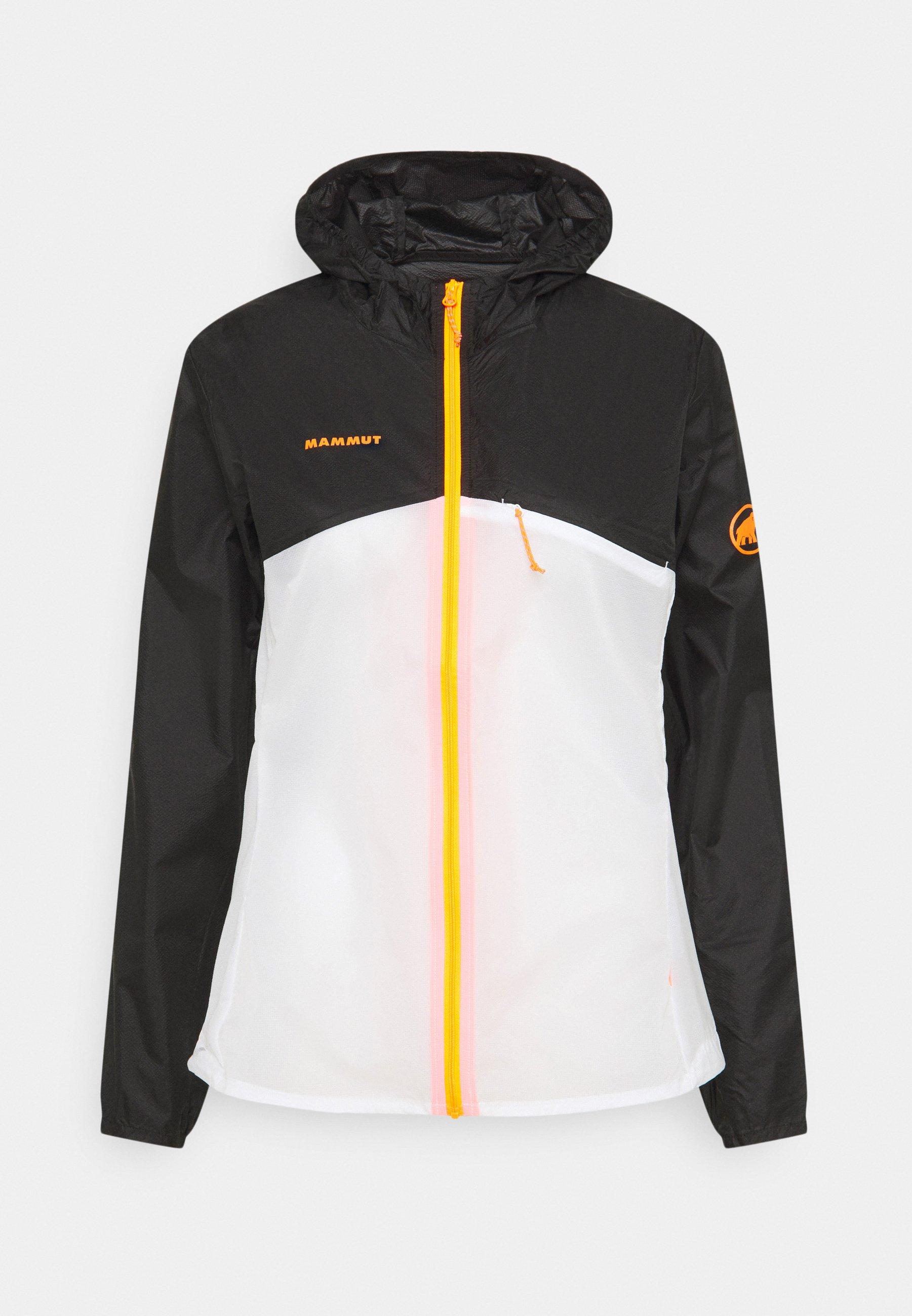 Women Outdoor jacket