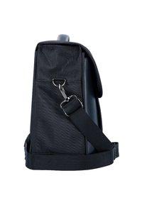 Roncato - Briefcase - dark blue - 2