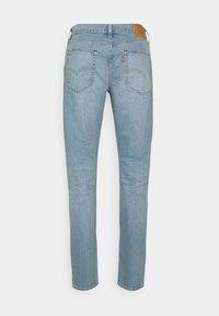 Levi's® - 512™ SLIM TAPER - Slim fit jeans - tabor pleazy - 7