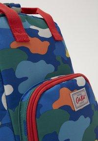 Cath Kidston - KIDS MEDIUM BACKPACK - Batoh - multi-coloured - 2