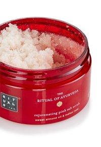 Rituals - THE RITUAL OF AYURVEDA GIFT SET LARGE, REBALANCING COLLECTION  - Bath and body set - - - 5