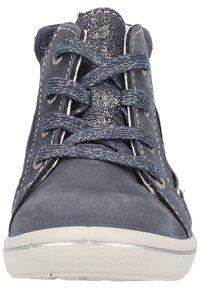 Pepino - Baby shoes - blue - 5