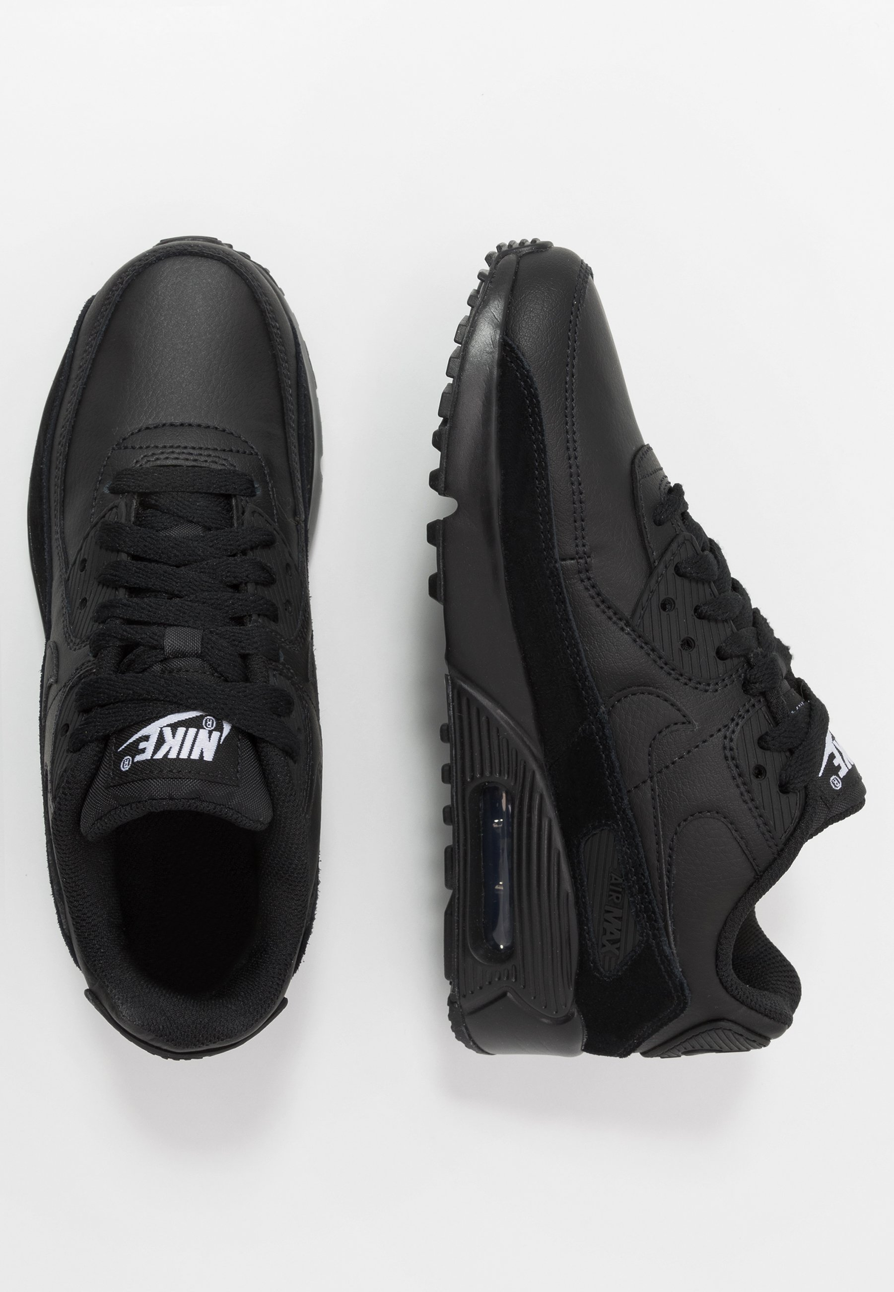 Kids AIR MAX 90 - Trainers