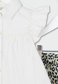 River Island - Shorts - white - 2