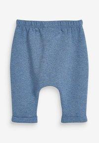 Next - 3 PACK  - Pantaloni sportivi - multi-coloured - 2