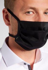 Eterna - 10 PACK - Community mask - schwarz - 1