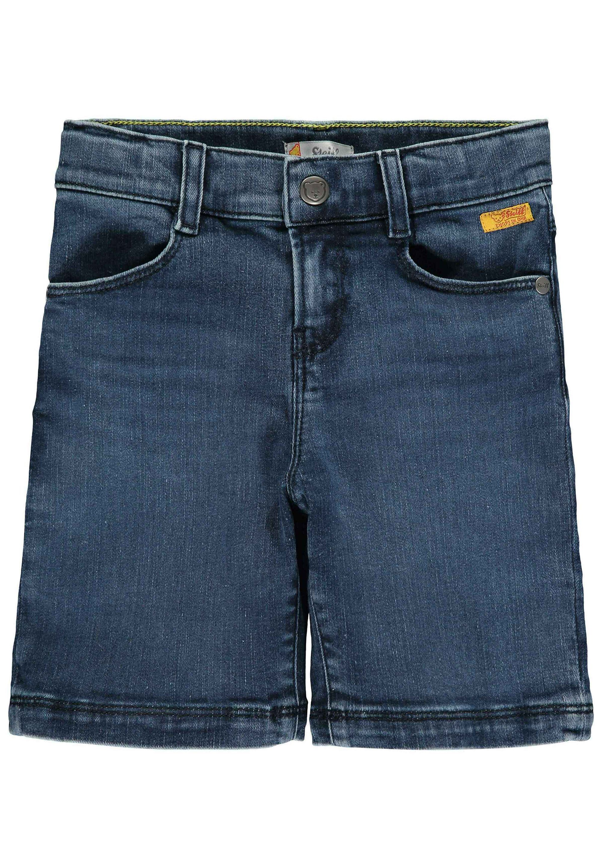 Kinder COOLEM LOOK - Jeans Shorts