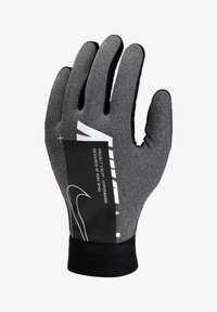 Nike Performance - Gloves - grau - 0