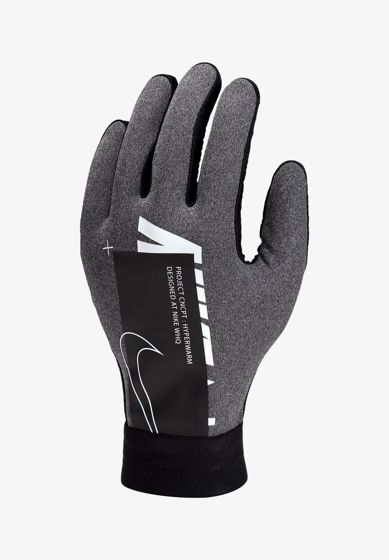 Nike Performance - Gloves - grau