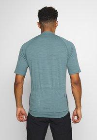 Gore Wear - TRIKOT - Basic T-shirt - nordic blue - 2