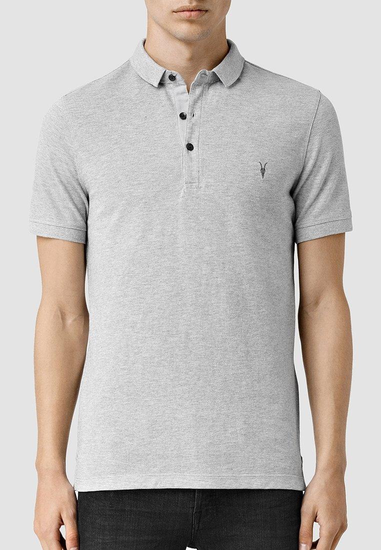 Men REFORM - Polo shirt