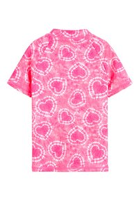 Next - Plavky - pink - 2