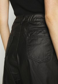 Missguided - Trousers - black - 5